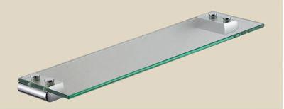 Glass Shelf - 7191_single_glass_shelf_b