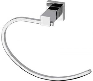 Towel Ring - 8302