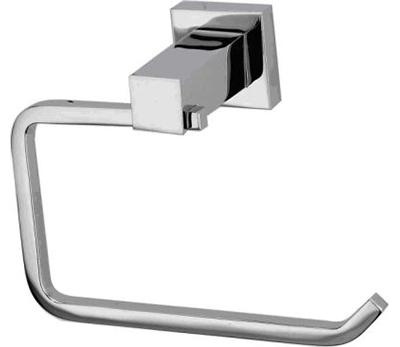 Toilet Paper Holder - 8303