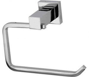 Toilet Paper Holder -8303