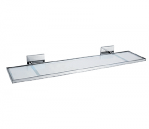 Leena Glass Shelf - b20140821013939