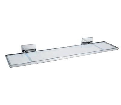 Leena Glass Shelf - b20140821013939