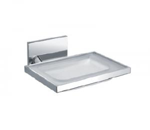 Leena Soap Dish - b20140821014637