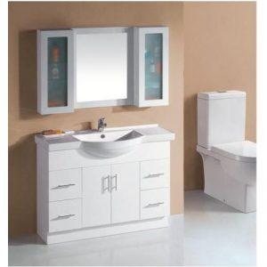 1200mm Vanity - p392-1200w-800x800