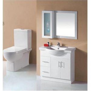 900mm Vanity - p392-900wl-800x800