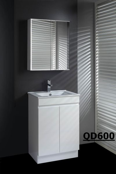 600mm Vanity - qd600-large