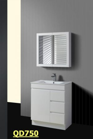 750mm Vanity - qd750_20-large