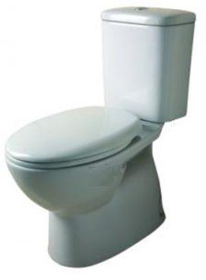 Rina Toilet Suite
