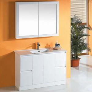 1200mm Vanity - sk7-1200w-300x300