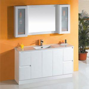 1500mm Vanity - sk7-1500w-800x800