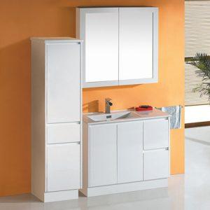 900mm Vanity - sk7-900w-800x800