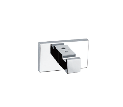 BIANCO Single Robe Hook - tp_23038