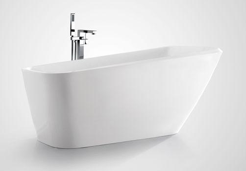 Eliza Free Standing Bath