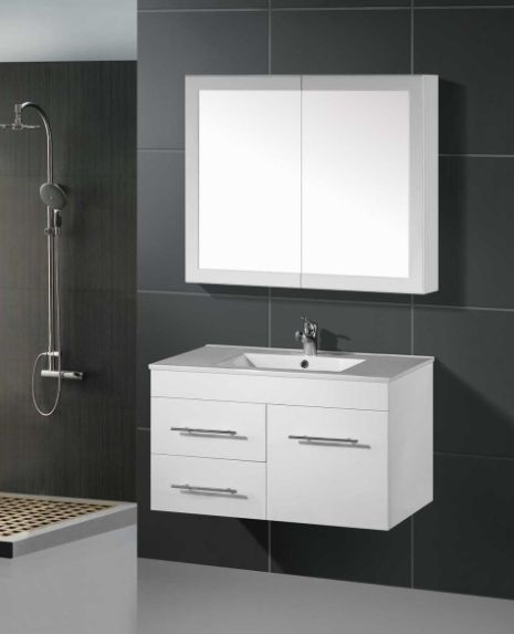900mm Wall Hung Vanity - w900_20large
